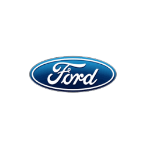 Navigatie Ford