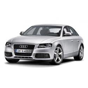 Interesat de navigatie dedicata Audi A4 B8? Vezi oferta magazinului nostru!