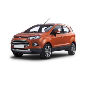 Navigatie dedicata ford ecosport