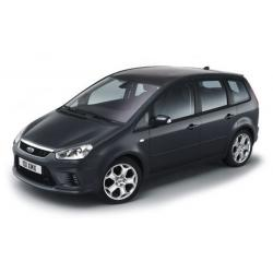 camera mers inapoi ford c-max