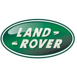 rama 2din land rover