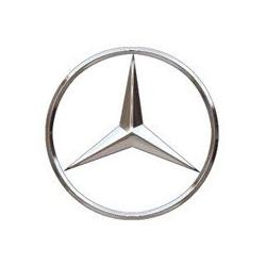 sisteme de fixare covorase auto pentru Mercedes