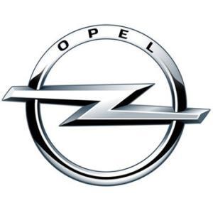 Set de presuri Opel