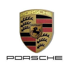 Covorase auto marca Porsche