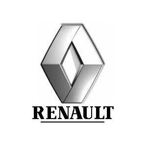 Covorase auto dedicate Renault