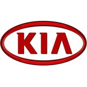 Perdele dedicate Kia
