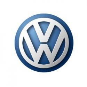 Perdelute dedicate VW
