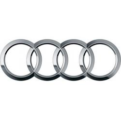 interfata audio video audi