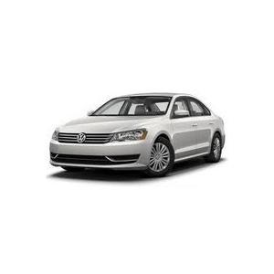 Cauti navigatie pentru Volkswagen Passat Mk7? Incearca produsele Caraudiomarket