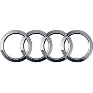 Sistem de deschidere inchidere automata a portbagajului Audi