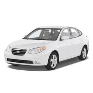 Iti doresti o navigatie dedicata Hyundai Elantra? Vezi oferta noastra!