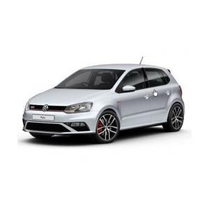 Cauti navigatie pentru Volkswagen Polo 2015-2018? Incearca produsele Caraudiomarket