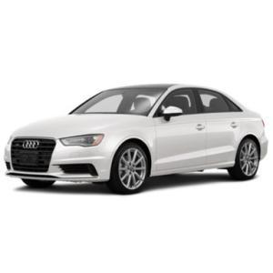 Interesat de navigatie pentru Audi A3 2014-2017? Vezi oferta noastra.