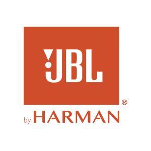 Magazinul nostru online ofera cea mai variata gama de difuzoare auto JBL