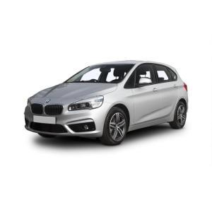 Cauti sistem de navigatie cu android pentru BMW Seria 2 F45/F46?