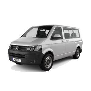 Cauti navigatie pentru Volkswagen T5 Multivan? Incearca produsele Caraudiomarket