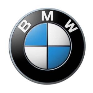 Huse pentru protectie cheie BMW