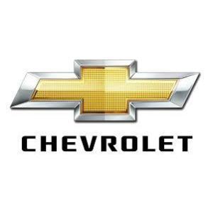 Husa piele pentru cheie Chevrolet