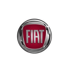 Huse pentru protectie cheie Fiat