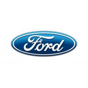 Huse pentru protectie cheie ford