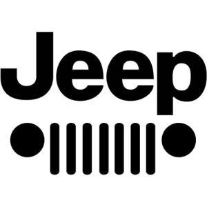Huse pentru protectie cheie jeep