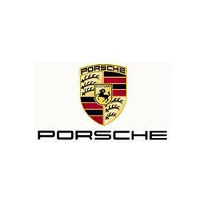 Cauti husa cheie Porsche? Oferta Caraudiomarket este tot ce ai nevoie!