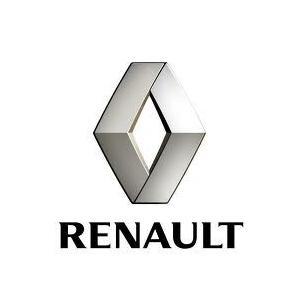 Cauti husa cheie Renault? Oferta Caraudiomarket este tot ce ai nevoie!