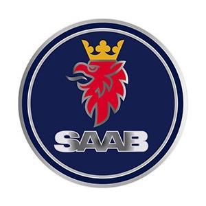 Cauti husa cheie Saab? Oferta Caraudiomarket este tot ce ai nevoie!