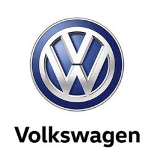 Cauti husa cheie Volkswagen? Oferta Caraudiomarket este tot ce ai nevoie!