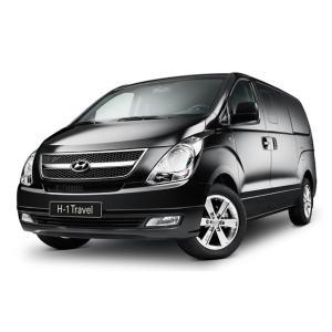 Cauti navigatie dedicata cu android pentru Hyundai H1? Vezi oferta noastra.
