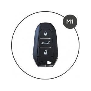 Cauti husa cheie Opel? Oferta Caraudiomarket este tot ce ai nevoie!