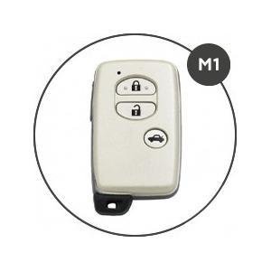 Cauti husa cheie Subaru? Oferta Caraudiomarket este tot ce ai nevoie!