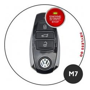 Cauti husa cheie Volkswagen Jetta? Oferta Caraudiomarket este tot ce ai nevoie!