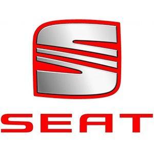 Cauti husa cheie Seat? Oferta Caraudiomarket este tot ce ai nevoie!