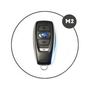 Cauti husa cheie Subaru Forester? Oferta Caraudiomarket este tot ce ai nevoie!