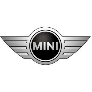 Cauti husa cheie Mini Cooper? Oferta Caraudiomarket este tot ce ai nevoie!
