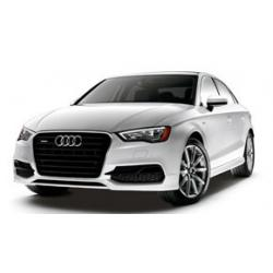 Search for Audi a4 2015-2019 navigation system? Click on this link!