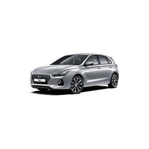 Cauti navigatie dedicata Hyundai I30 2017 2018 2019? Intra si vezi oferta magazinului nostru!