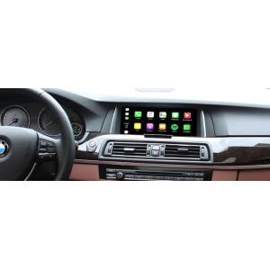 Cauti interfata Carplay Android auto pentru BMW? Trebuie sa vezi oferta noastra!