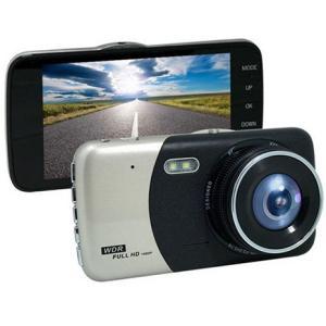 Vrei sa filmezi in timp ce conduci? Alege siguranta unei camere auto DVR!
