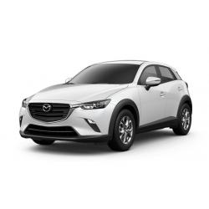 Vrei navigatie cu Android pentru Mazda CX 3? Vezi oferta noastra!