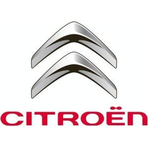 Butoane geamuri electrice pentru modelele Citroen