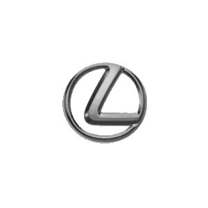 Esti interesat de navigatie tip Tesla pentru Lexus? Click aici si vezi oferta noastra