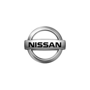 Navigatii dedicate cu android tip tesla pentru Nisan Navara Maxima Teana  X-Trail Qashaqi