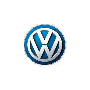 Cauti navigatie dedicata pentru Volkswagen tip Tesla? Trebuie sa vezi!