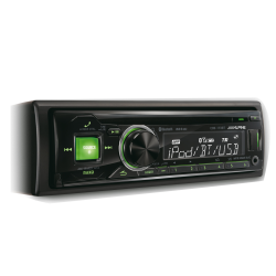 Playere CD/MP3/USB