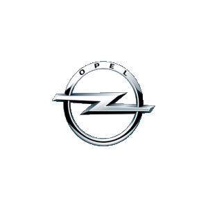 Navigatie Opel