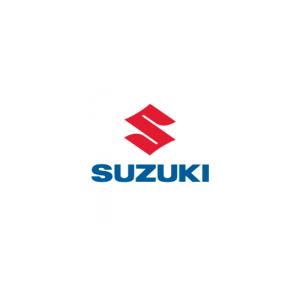 Navigatie cu dvd Suzuki