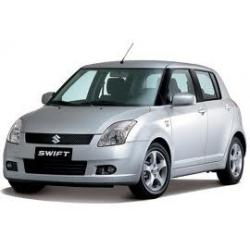 suzuki swift navigatie cu dvd bluetooth radio tv