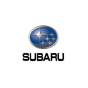 Navigatie Subaru